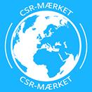 CSR-MARKET
