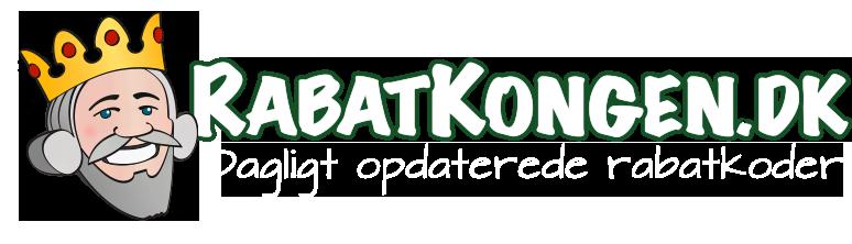 Rabatkongen