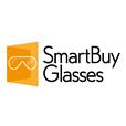 smartbuyglasses-114