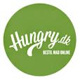 Hungry rabatkode