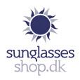 sunglassesshop-2-114