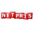 netpris-114