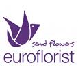 euroflorist-ny-114