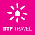 dtf travel rabatkode