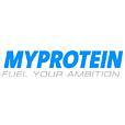 myprotein-114