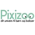 pixizoo-114