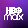 HBO Max rabat