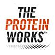 Theproteinworks Discount Code