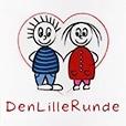 DenLilleRunde Rabatkuponer