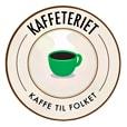 Kaffeteriet gave-kode