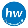 HW-homeware rabatkode