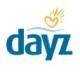 Dayz resort rabat