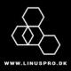 Linuspro kuponkode