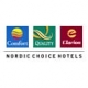 nordicchoicehotels discount booking code