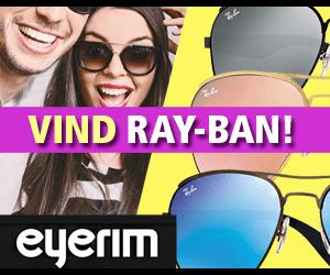 rabatkode Eyerim