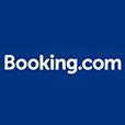 hotels.com kampagekode