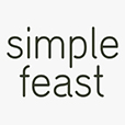 simplefeast rabatkode
