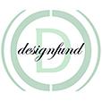 designfund kampagnekode