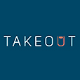 takeout rabatkupon
