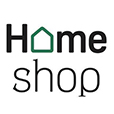 homeshop rabatkode