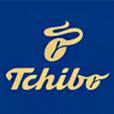 Tchibo værdikupon