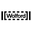 wolfordshop rabatkode