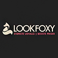 lookfoxy rabatkode