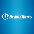 bravotours kampagnekode