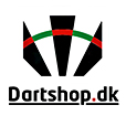 Dartshop rabatkode