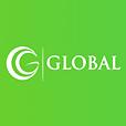 globalforsikring rabat