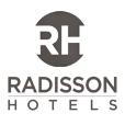 radissonhotels rabatkode
