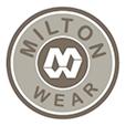 Miltonwear rabatkode