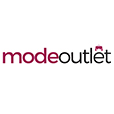 Mode outlet rabatkode