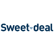 Sweet deal rabatkode