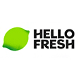 hellofresh rabatkode