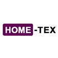home-tex rabatkode