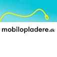mobilopladere rabatkode