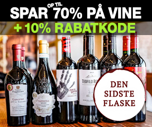 Rabatkode densidsteflaske.dk