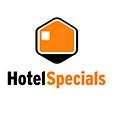 hotelspecials rabatkode