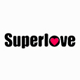 superlove rabatkode