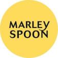 marley spoon rabatkode