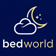 bedworld kampagnekode