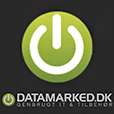 datamarked rabatkode